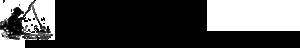 CARFlogo