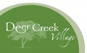 DeerCreek_onGreen-circle