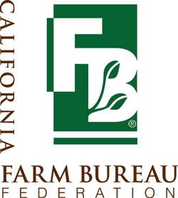 logo_cal-farm-bureau-fed